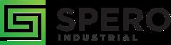 Spero Industrial